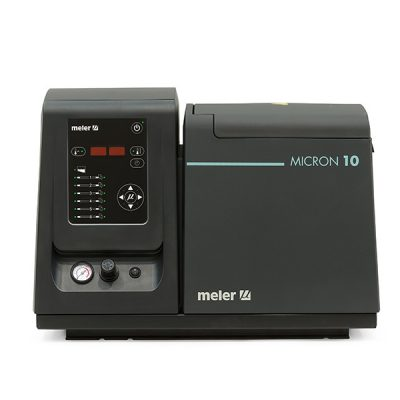 fusores-micron-piston-10L-meler-01-gr