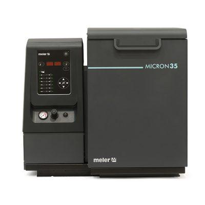 fusores-micron-piston-35L-meler-01-gr