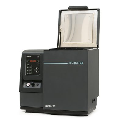 fusores-micron-piston-35L-meler-03-gr