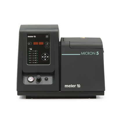 fusores-micron-piston-5L-meler-01-gr