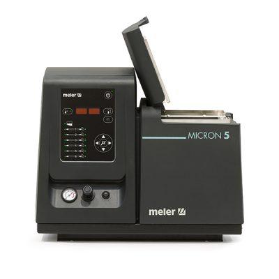 Meler-Micron-5