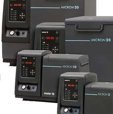 fusores-serie-micron-piston-meler