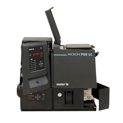 fusores-MICRON-PUR-meler-01-gr