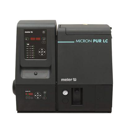 fusores-MICRON-PUR-meler-02-gr