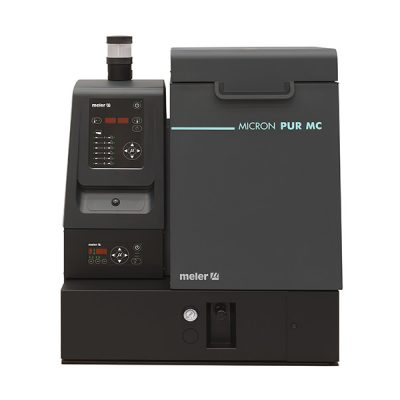 fusores-MICRON-PUR-meler-05-gr