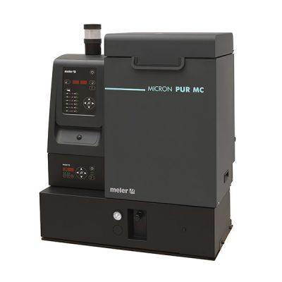 fusores-MICRON-PUR-meler-06-gr