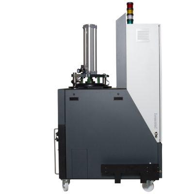 fusores-PS20-NONSTOP-meler-01-gr