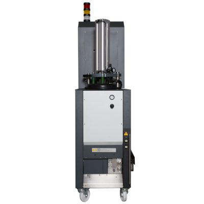 fusores-PS20-NONSTOP-meler-02-gr