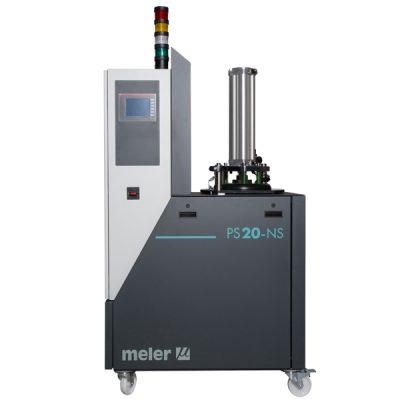 fusores-PS20-NONSTOP-meler-03-gr