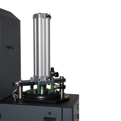 fusores-PS20-NONSTOP-meler-04-gr