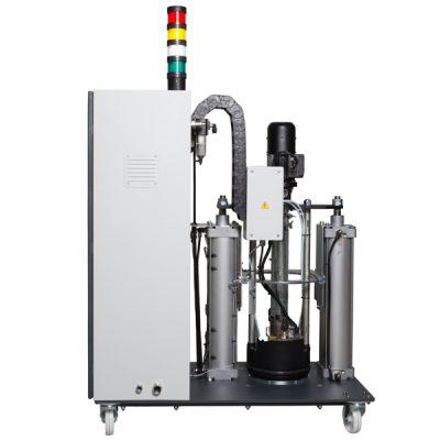 fusores-PS20-meler-02-gr1
