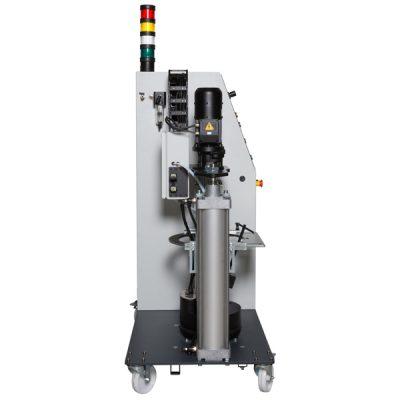 fusores-PS20-meler-03-gr