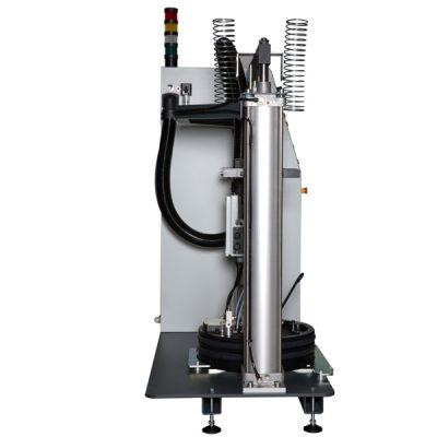 fusores-PS200-meler-03-gr