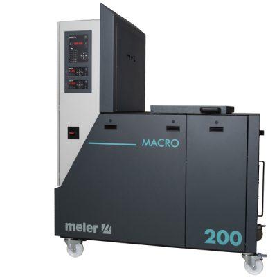 fusores-macro-200-meler-03-gr