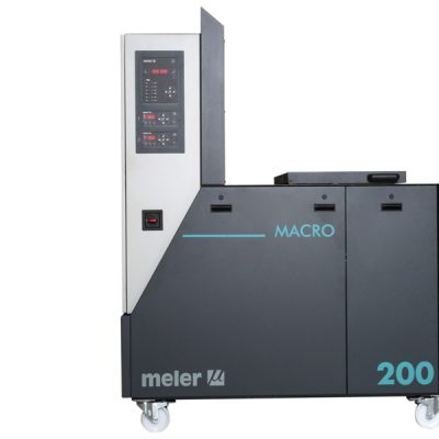fusores-macro-200-meler-04-gr