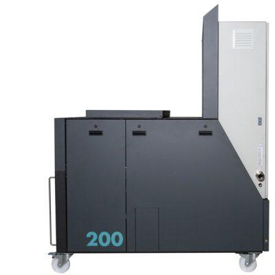 fusores-macro-200-meler-06-gr