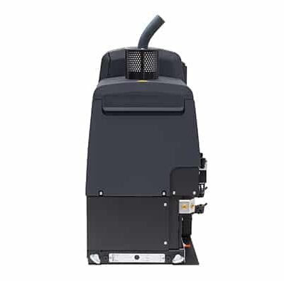 fusores-serie-micron-mod-engranaje-meler-gr-01-1