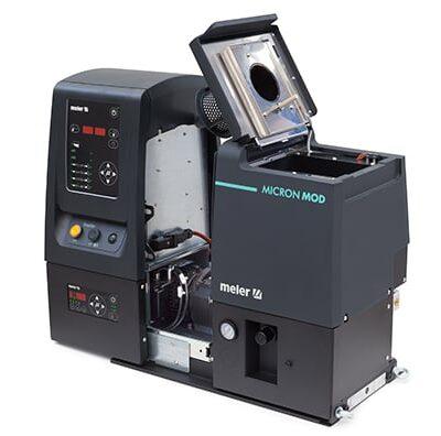 fusores-serie-micron-mod-engranaje-meler-gr-02-1
