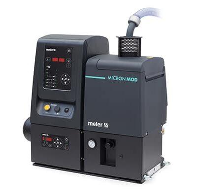 fusores-serie-micron-mod-engranaje-meler-gr-04-1