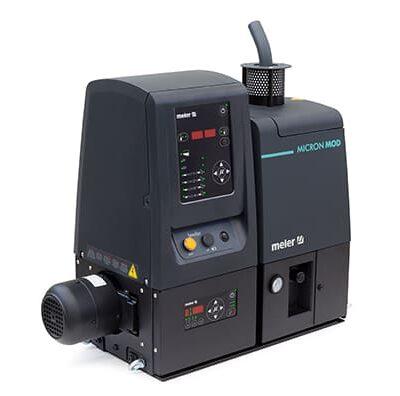 fusores-serie-micron-mod-engranaje-meler-gr-1