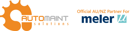Automaint Solutions Meler Agent in Australia & New Zealand