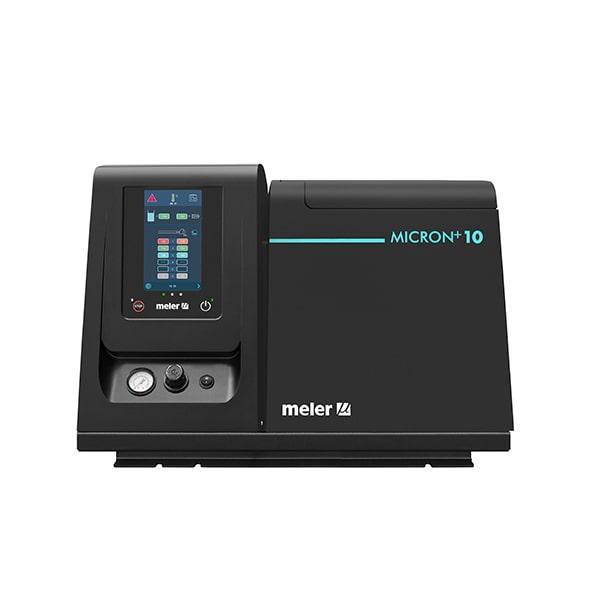 meler-micron+10