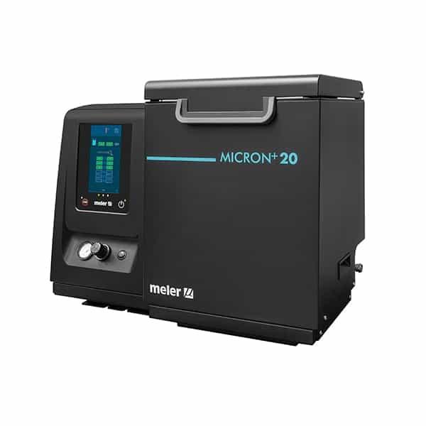 meler-micron+20